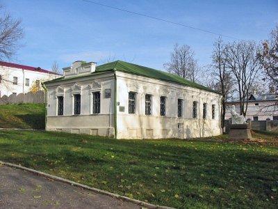 доска обьявлений знакомства в белоруси